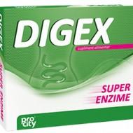DIGEX SUPER DIGESTIV 10CPS FITERMAN