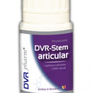 DVR STEM ARTICULAR 60CPS DVR PHARM