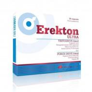 EREKTON ULTRA 30CPS DARMAPLANT