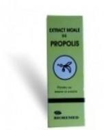 EXTRACT MOALE DE PROPOLIS 70% 50ml BIOREMED