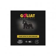 GOLIAT (NOUL TIANLI, VIAGRA VEGETALA)  1 CPS SUPER POTENTA!!!