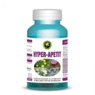 HYPER APETIT 60CPS HYPERICUM