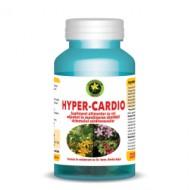 HYPER-CARDIO 60CPS HYPERICUM
