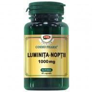 LUMINITA NOPTII (Evening primrose) 1000MG 30CPR COSMOPHARM