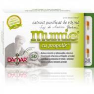 MUMIE EXTRACT RASINA+ PROPOLIS 30CPS DAMAR GENERAL