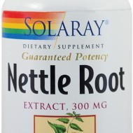 NETTLE ROOT (URZICA) 60CPS SECOM