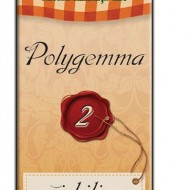 POLYGEMMA NR. 2 50ML(CAI BILIARE)  PLANTEXTRAKT