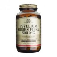 PSYLLIUM HUSKS FIBRE powder 170gr SOLGAR