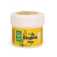 SANZIENE  – crema  naturala Cutie 40g Santo Raphael
