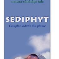 SEDIPHYT 50ML PLANTEXTRAKT