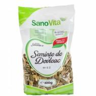 SEMINTE DOVLEAC 100GR SANO VITA