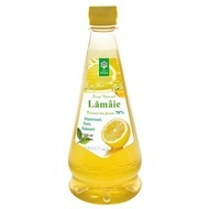 Sirop natural de LAMAIE Flacon 520ml Santo Raphael