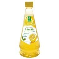 Sirop natural de LAMAIE Flacon 520ml Santo Raphael