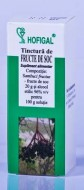 TINCTURA FRUCTE DE SOC  50ML HOFIGAL