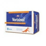 VARIXINAL 30CPR WALMARK