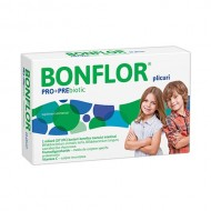 BONFLOR 10DZ FITERMAN PHARMA