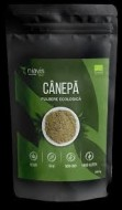 CANEPA PULBERE ECOLOGICA(BIO) 250GR NIAVIS