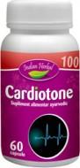 CARDIOTONE 60CPS INDIAN HERBAL