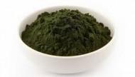 Chlorella pudra organica 125g Ever trust