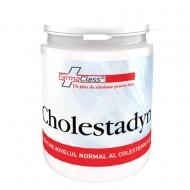 CHOLESTADYN 150CPS Farmaclass