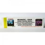 CONIMED CREMA REUMATIC CALM 50ML ELZIN PLANT