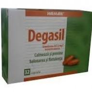 DEGASIL 16 CPS WALMARK