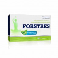 FORSTRES 30CPR DARMAPLANT