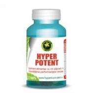 HYPER POTENT 60CPS HYPERICUM
