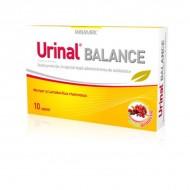 IDELYN URINAL BALANCE 10CPS WALMARK