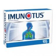 IMUNOTUS 20CPS FITERMAN