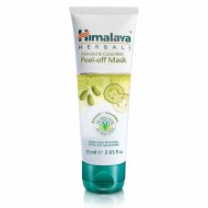 MASCA MIGDALE SI CASTRAVETI 75ML HIMALAYA CARE