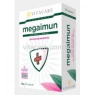 MEGAIMUN 30CPS VITA CARE