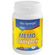 MEMO COMPLEX 60CPS BIO-SYNERGIE
