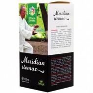 Meridian Stomac 100 ml Santo Raphael
