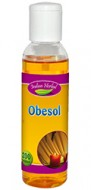 OBESOL 200ML INDIAN HERBAL
