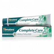 PASTA DE DINTI COMPLET CARE 75ML HIMALAYA CARE