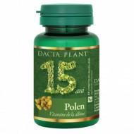 POLEN 60 CPR DACIA PLANT