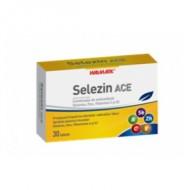 SELEZIN ACE 30 CPR WALMARK