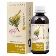 SIROP MUGURI DE PIN 200 ML DACIA PLANT