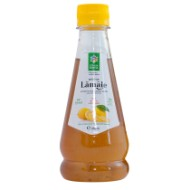 Sirop natural de LAMAIE Flacon 250ml Santo Raphael