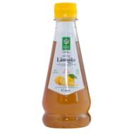 Sirop natural de LAMAIE Flacon 250ml Santo Raphael