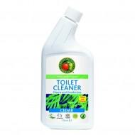 Solutie pentru toaleta 710ml Earth Friendly