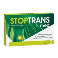 STOPTRANS MED 10DZ FITERMAN