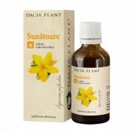 TINCTURA SUNATOARE 50ML DACIA PLANT