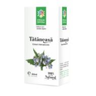 TINCTURA TATANEASA 50ml SANTO RAPHAEL