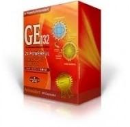 ANTIOXIDANT GE132 60cps International Health