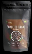 BOABE DE CACAO INTREGI ECOLOGICE (BIO) 250GR NIAVIS