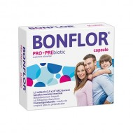 BONFLOR 20CPS FITERMAN PHARMA