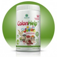 COLON HELP JUNIOR 480GR ZENYTH
