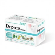 DEPRESS FORTE 30cps ROTTA NATURA